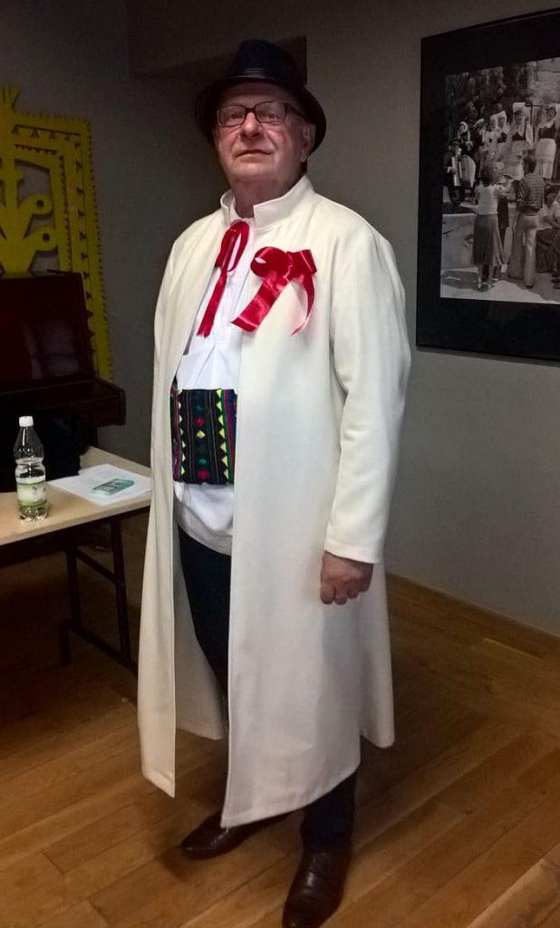 Andrzej Cięszczyk
